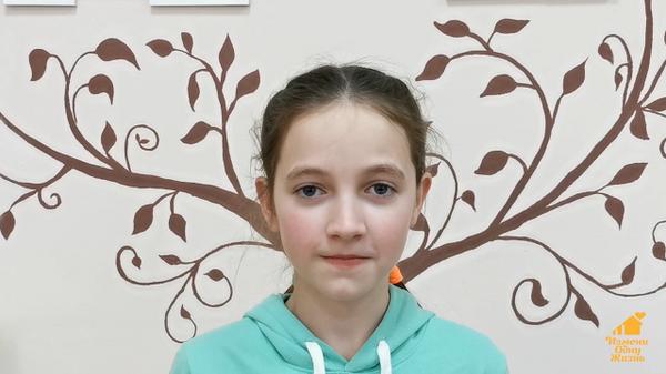 Наталья Н., февраль 2010, Республика Саха (Якутия)