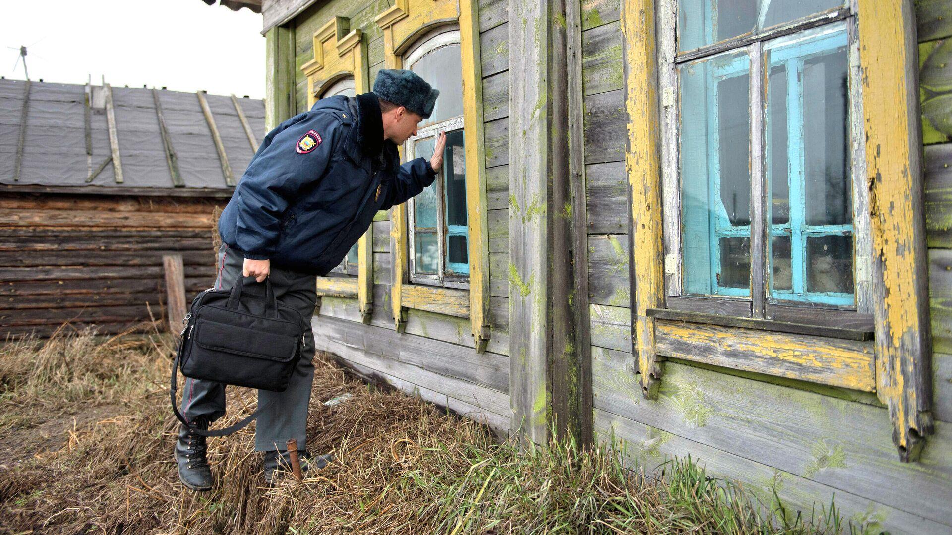 В Петербурге бывшего финансиста ГСУ арестовали по делу о краже вещдоков