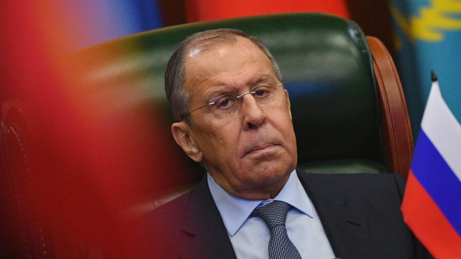 Эксперт назвал основные вызовы Большого евразийского партнёрства