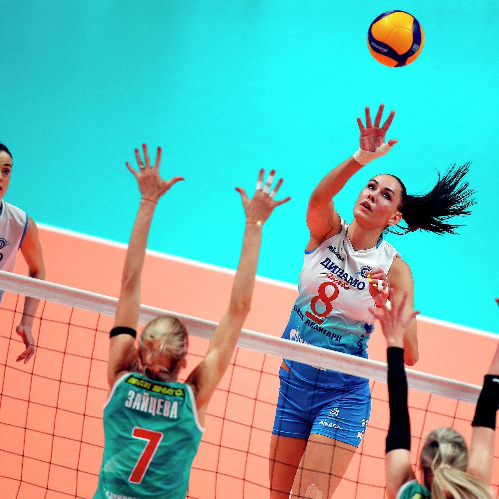 Локомотив москва волейбольный клуб женщины ночные клубы екатеринбурга паркинг