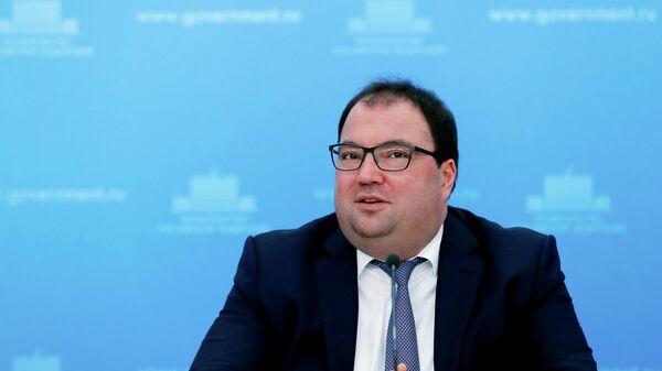 В России до конца года появится должность IT-омбудсмена