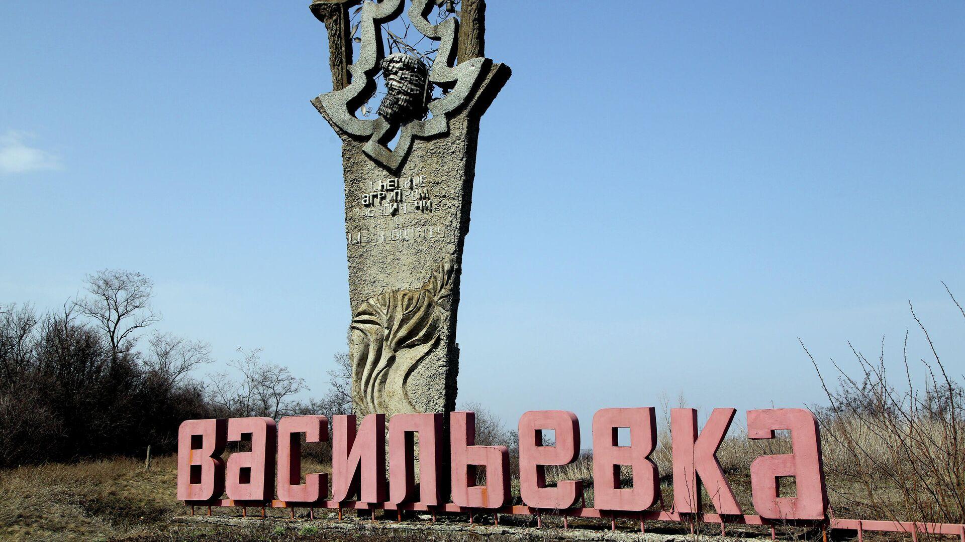 Киев не дал объяснений по поводу гибели ребенка и мужчины, заявили в ДНР