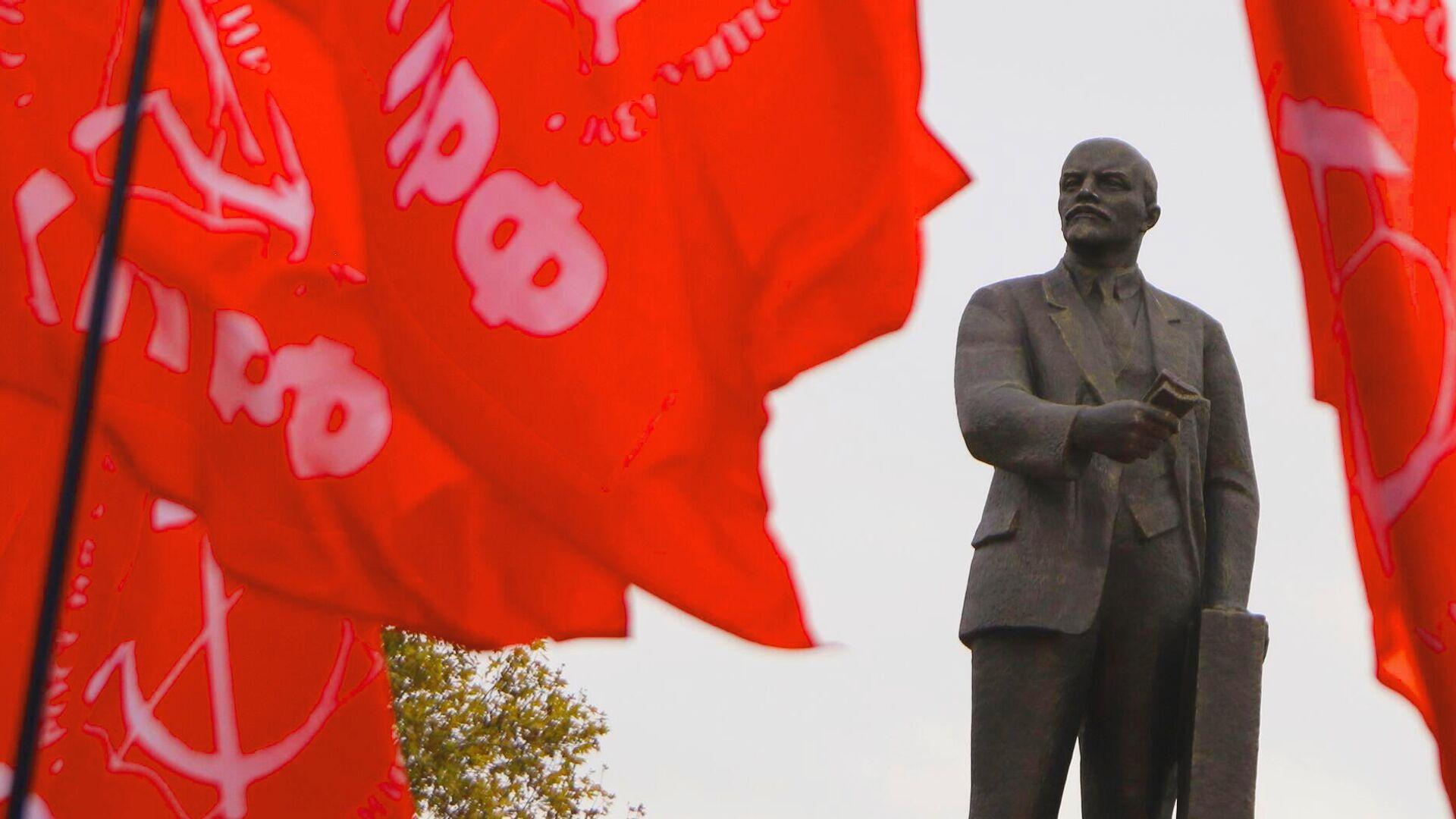 В КПРФ сообщили, когда пройдет предвыборный съезд партии