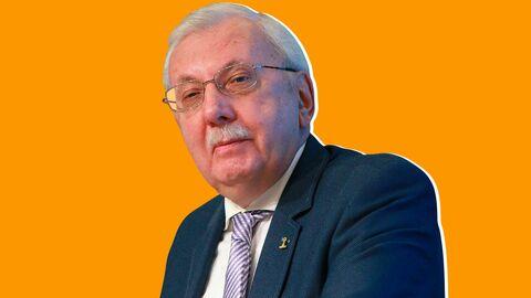 Виталий Третьяков о продленных майских, Египте и дипломатах. ВИДЕО