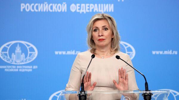 МИД предостерег США от давления на российских соотечественников