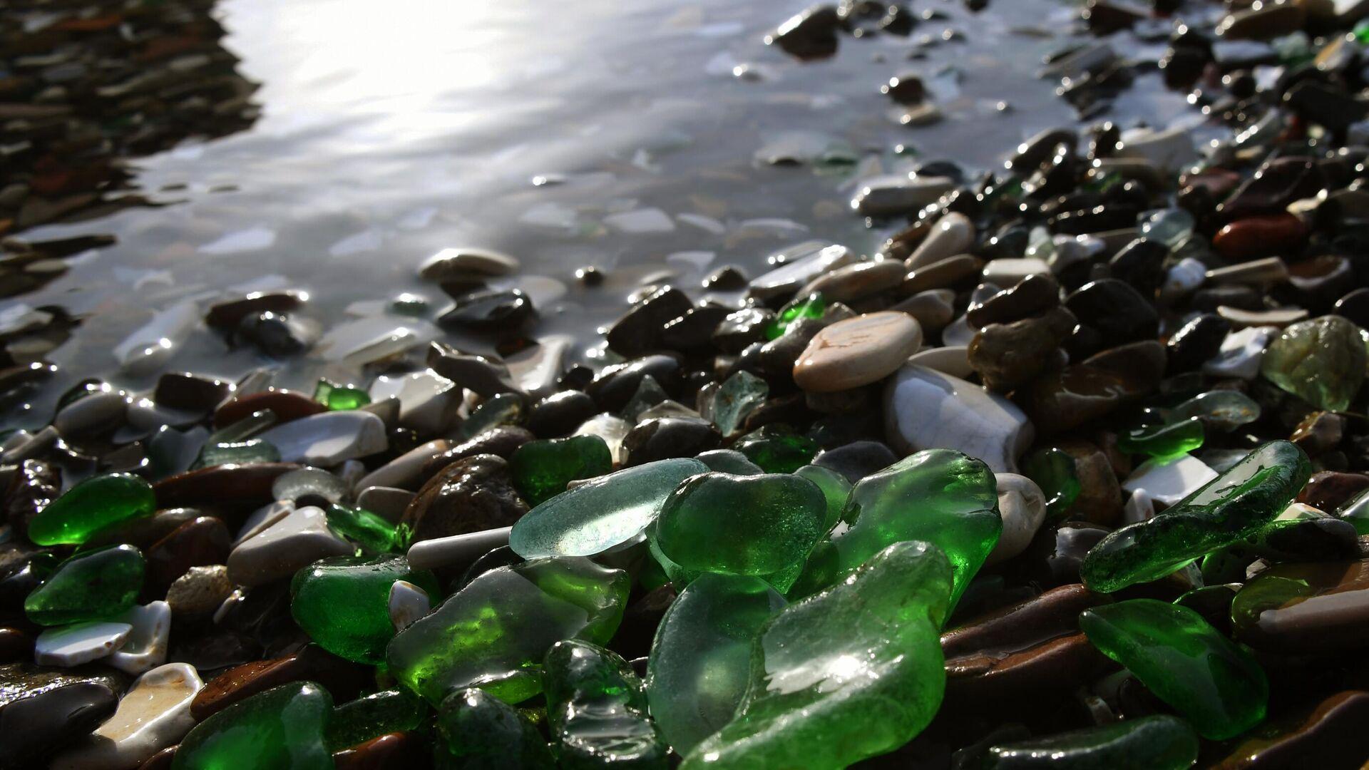 На Ямале произошел разлив нефтесодержащей жидкости
