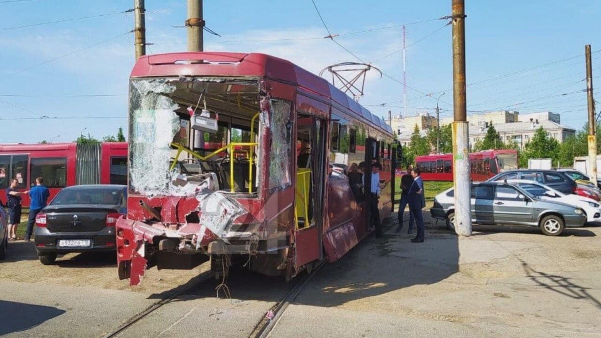 В Красноярском крае девять человек пострадали при ДТП с грузовиком
