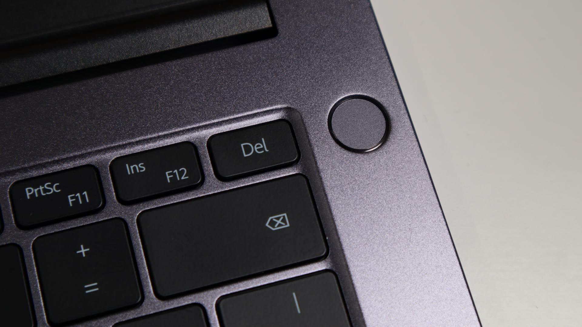 Обзор Honor MagicBook 14: все, что нужно ноутбуку в 2021 году