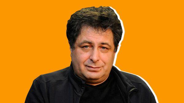 LIVE. Дмитрий Лекух о ЧП в Белоруссии и битве Роскомнадзора с соцсетями