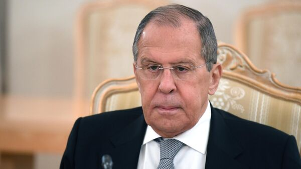 На Западе не готовы к честному диалогу с Россией, заявил Лавров