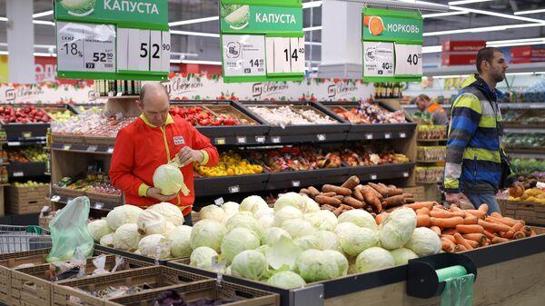 Минтруд предложил установить прожиточный минимум в размере 11950 рублей