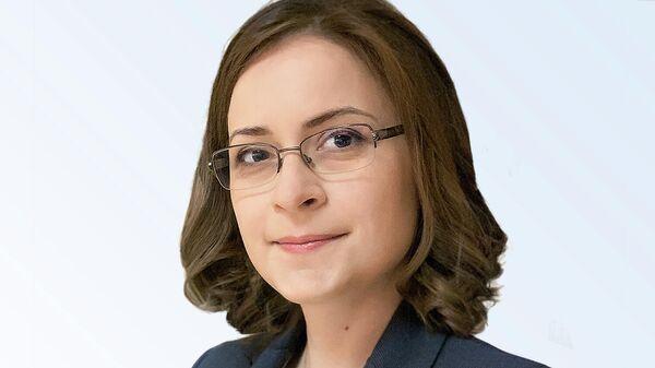 Татьяна Андреева-Янская