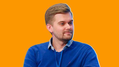 LIVE. Всеволод Пуля о глобальном сбое в Сети и цифровом налоге