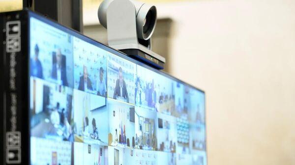 Электронную информсистему внедрили в здравоохранении Ставрополья