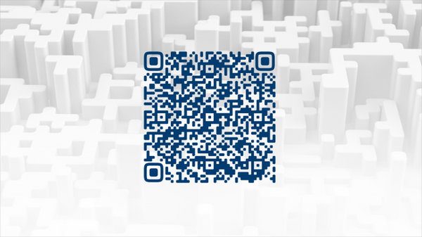 Как получить QR-код для посещения ресторанов и массовых мероприятий