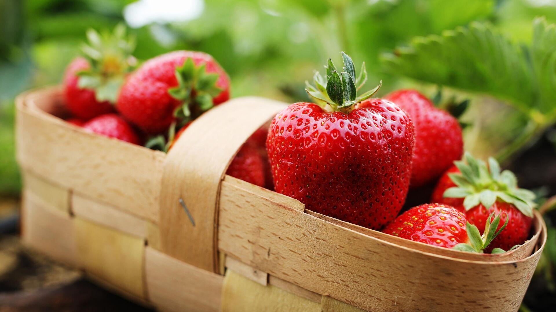 Ученые назвали витамин, защищающий от атеросклероза