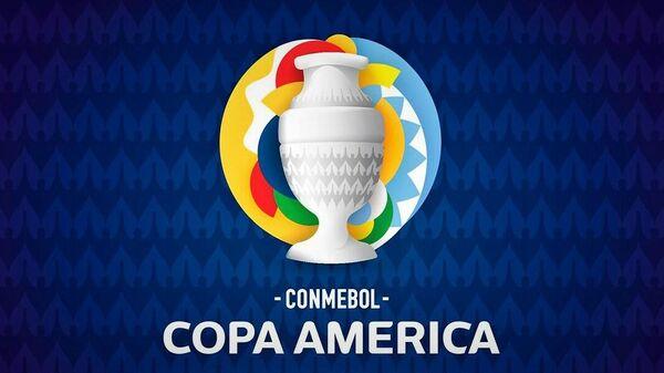 Кубок Америки 2021 года