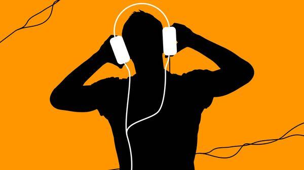 Родион Газманов о запрете стримов, музыке в пандемию, эротике в искусстве
