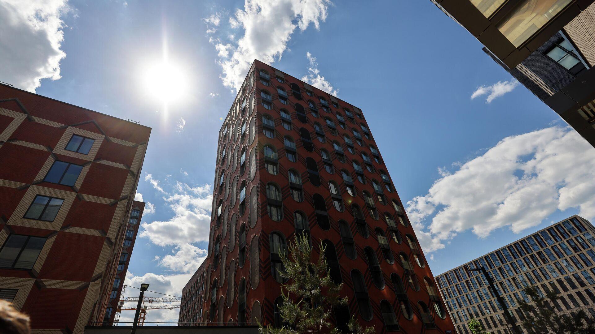 Россиян предупредили о значительном росте цен на аренду жилья