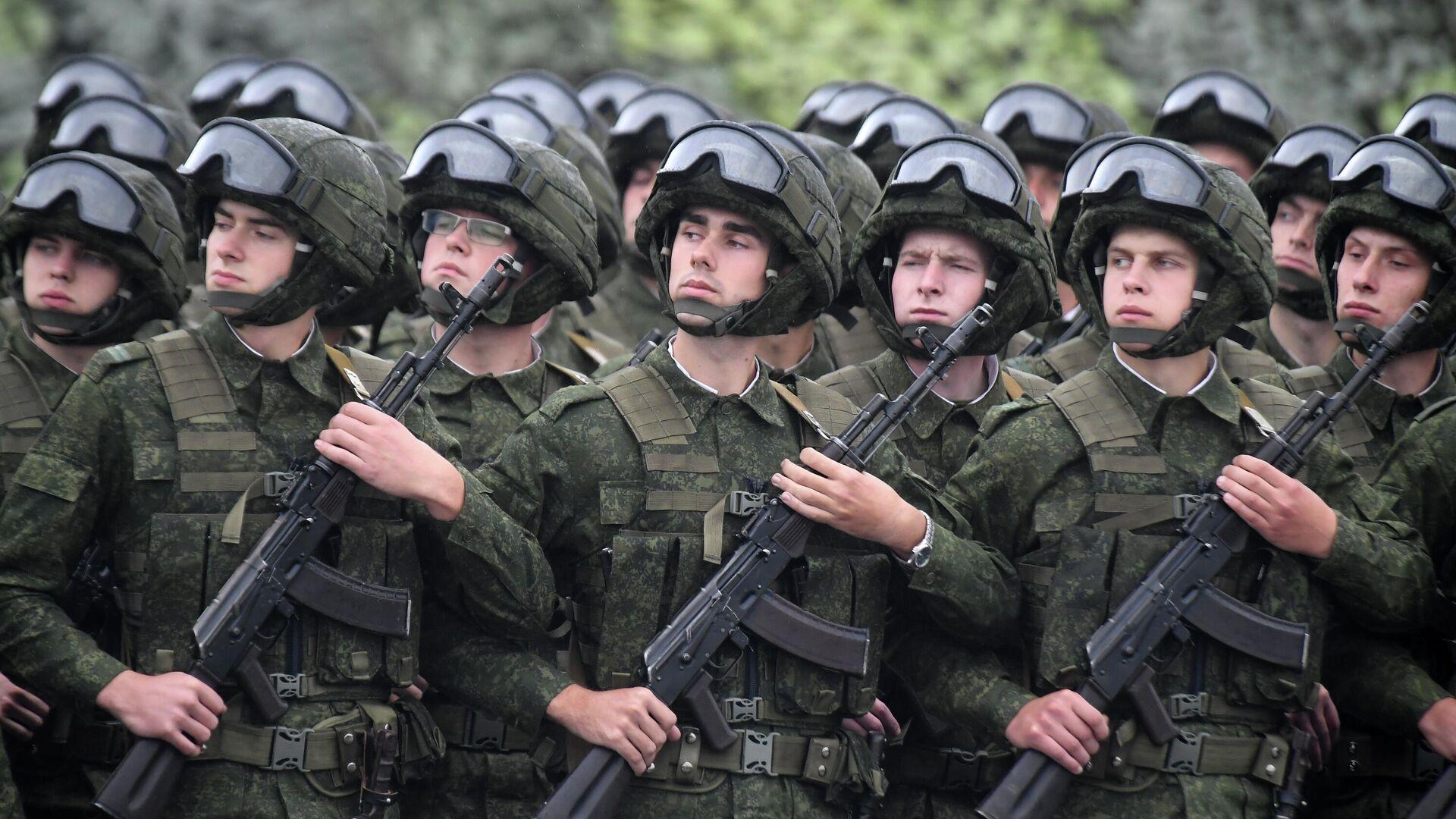 В Эстонии призвали не злить русского медведя