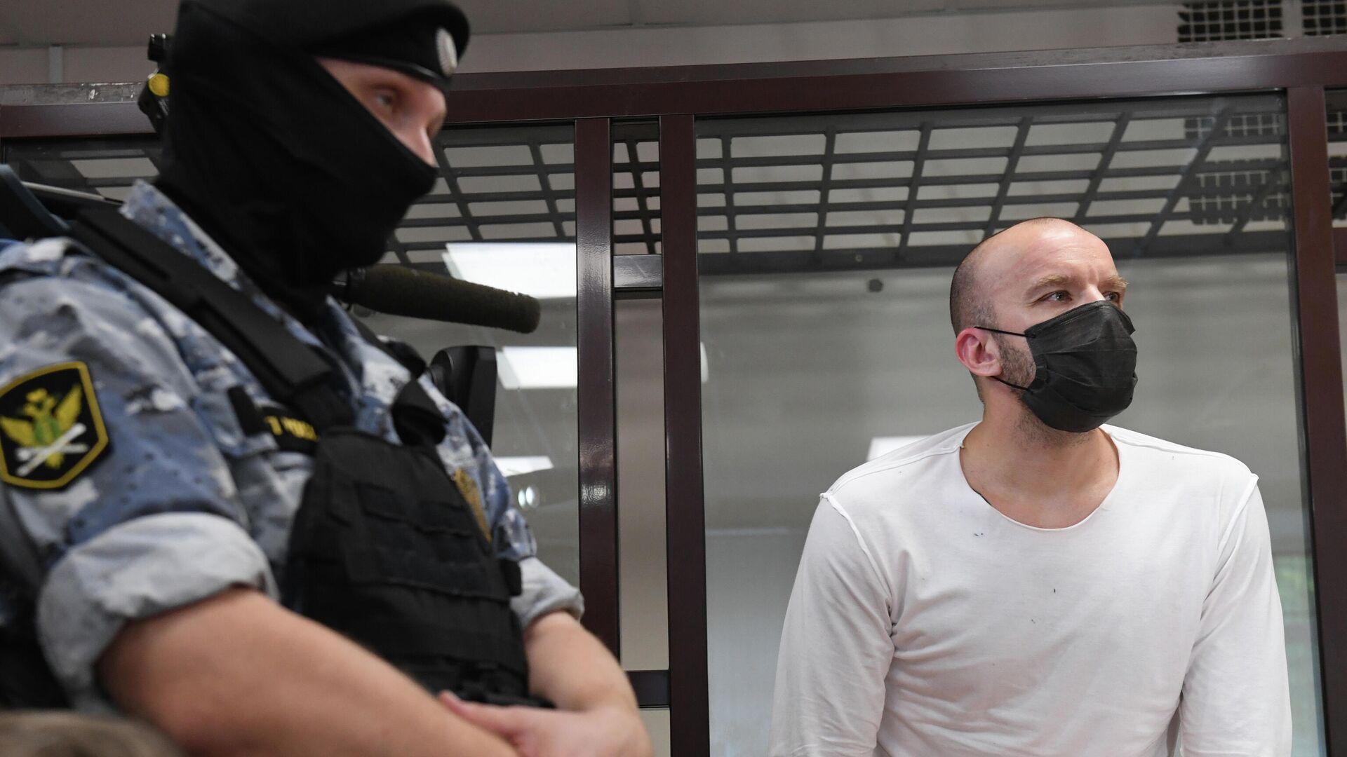 В Казани заочно арестовали сооснователей финансовой пирамиды Finiko