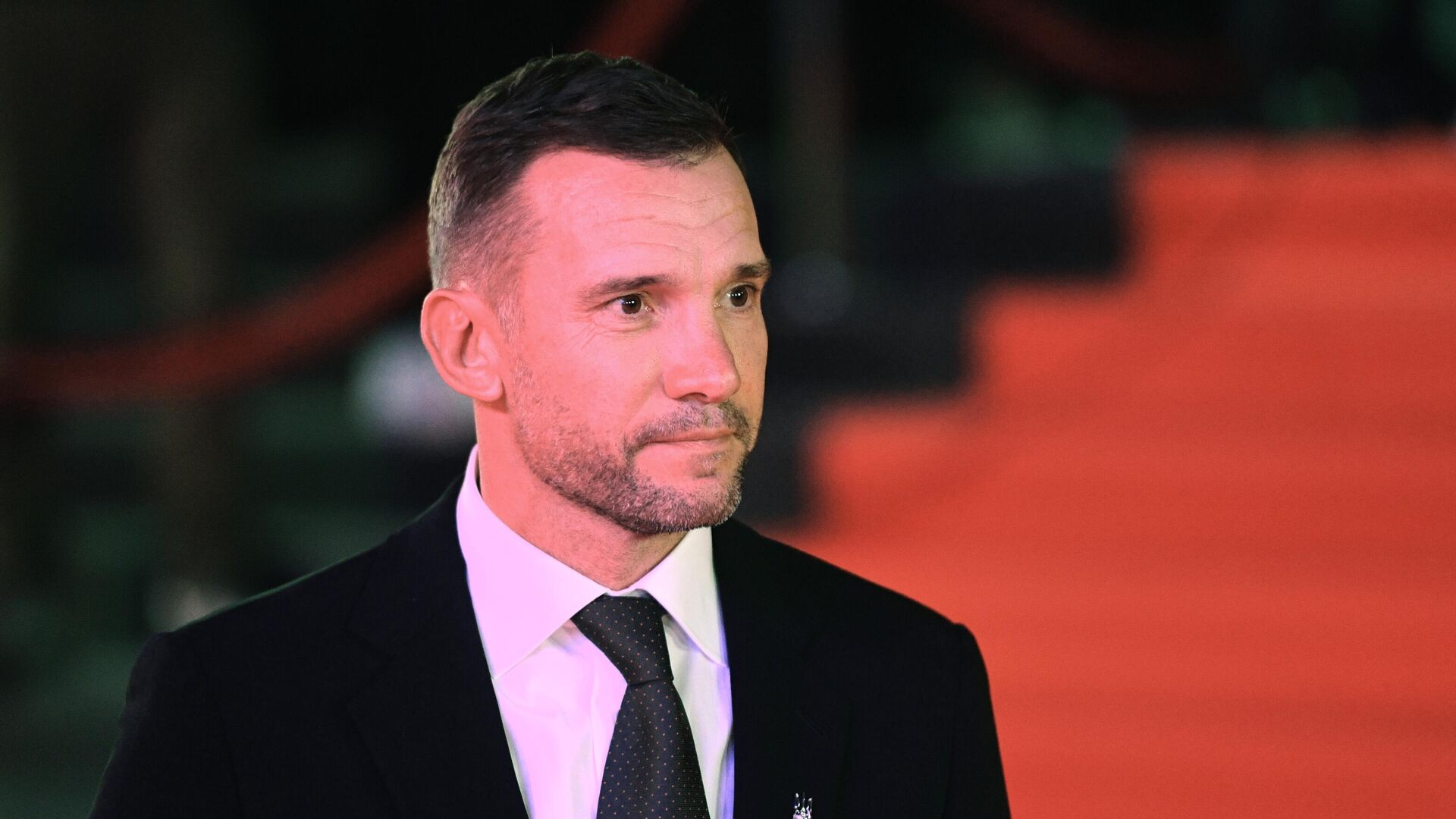Николо Скира: три клуба MLS хотят пригласить Андрея Шевченко на работу главным тренером