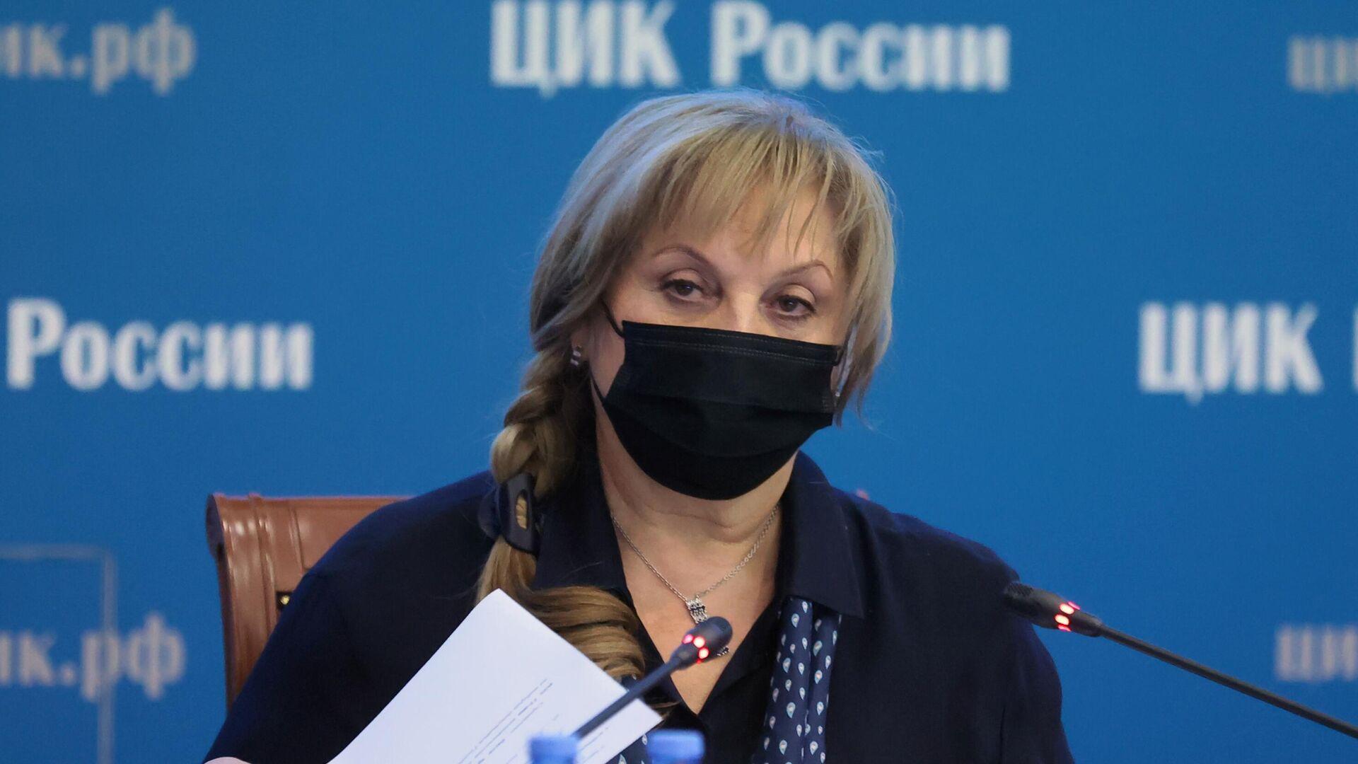 ЦИК исключил из списка КПРФ умершего лидера фракции в Ярославской облдуме