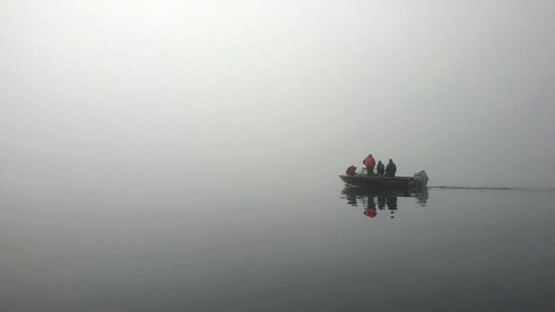 Туристки рассказали о путешествии по маршруту упавшего Ми-8 на Камчатке