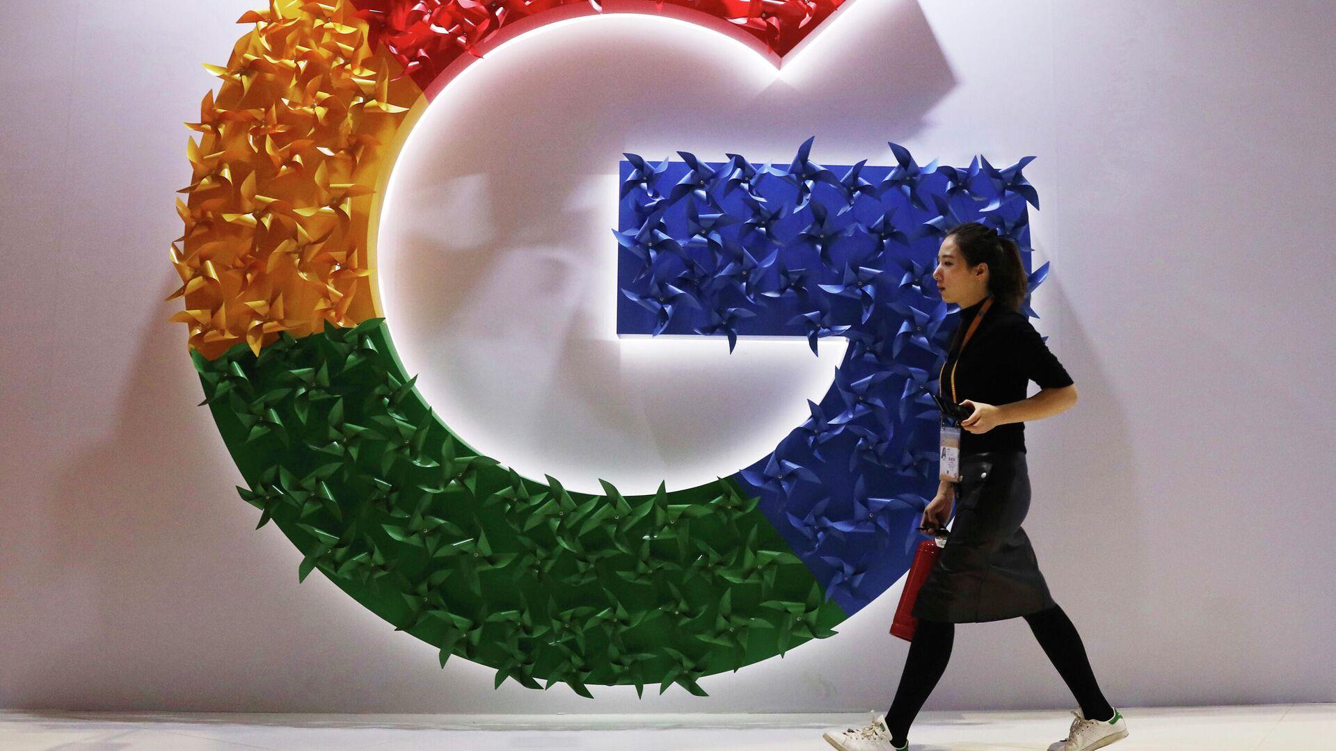 """Суд запретил Яндексу и Google поиск по запросу """"Умное голосование"""""""