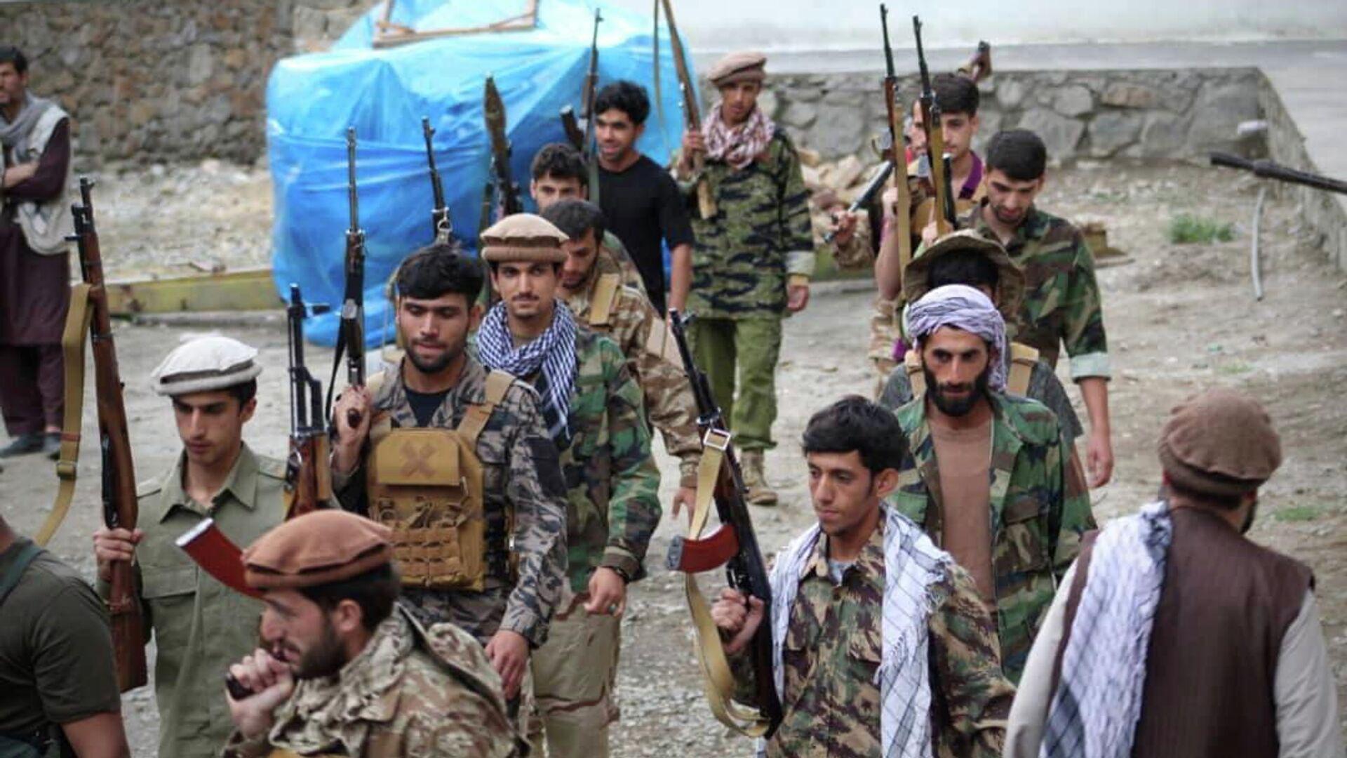 Песков не стал комментировать выбор даты инаугурации правительства талибов