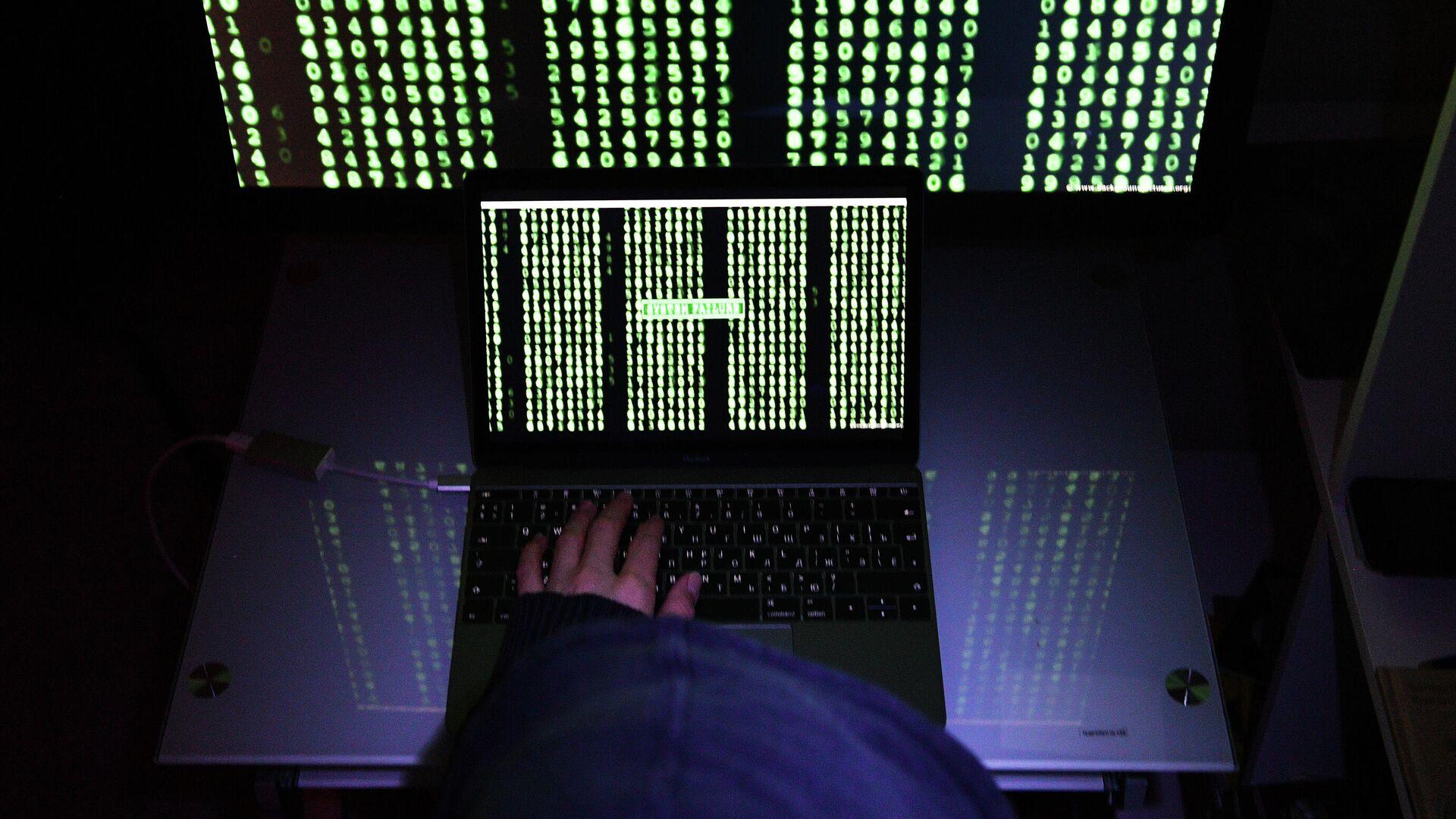 Эксперты: информационные атаки на выборы в России идут в режиме нон-стоп