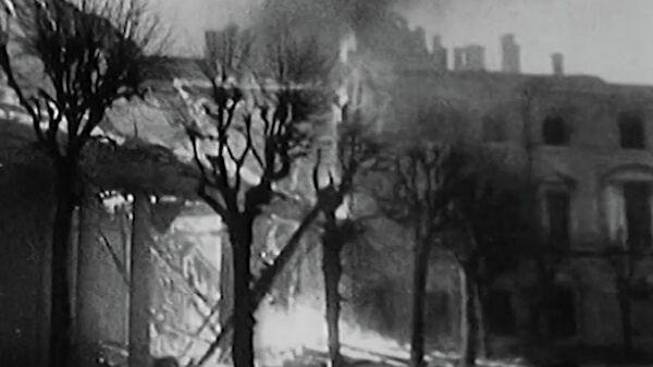 Голод и мор – блокадники об ужасах военного Ленинграда
