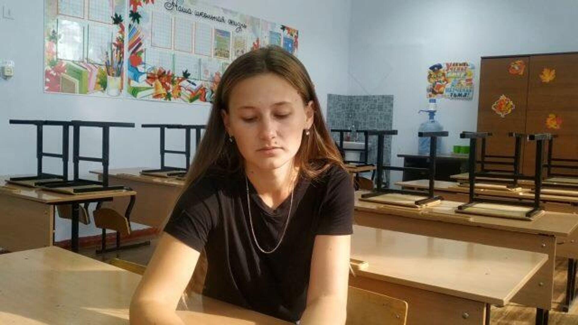 Задержанный по делу об убийстве школьниц в Киселевске признал вину