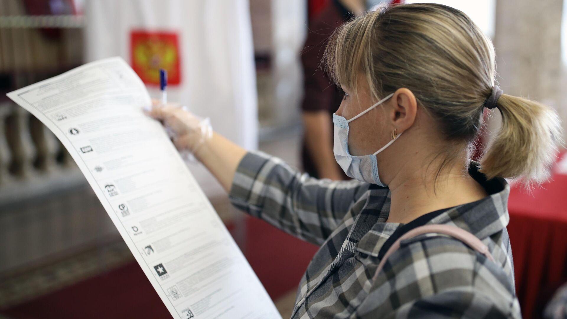 В группе мобильного реагирования в Москве рассказали о жалобах на участках