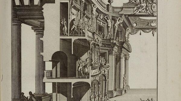 """1751278122 392:1056:2047:1987 600x0 80 0 0 4ed050a3aaa06300cfcbee357f8fdfc4 - В """"Царицыно"""" открылась выставка """"Театрократия. Екатерина II и опера"""""""