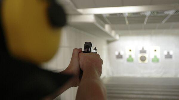 В России придумали, как повысить безопасность пулевой стрельбы