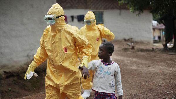 Картинки по запросу эбола