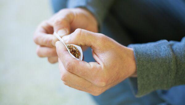 Курительные смеси rerflex Опиаты Интернет Находка