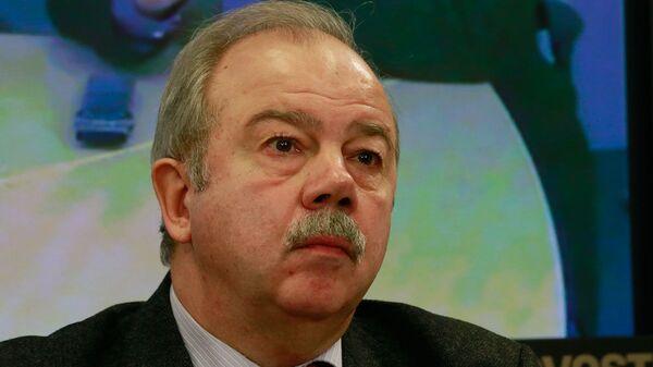 Россия и США смогут договориться по вопросу ДРСМД, заявил эксперт