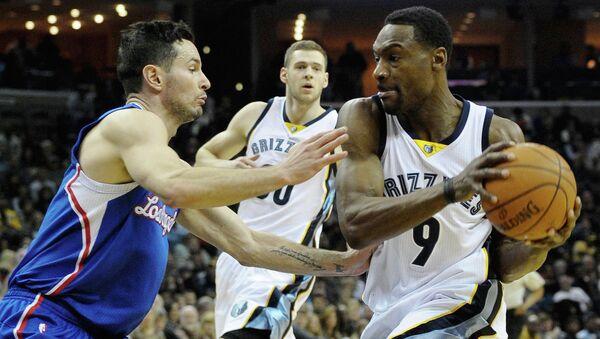 Матч Сан-Антонио Сперс -  Финикс Санз в НБА, 28 февраля 2015