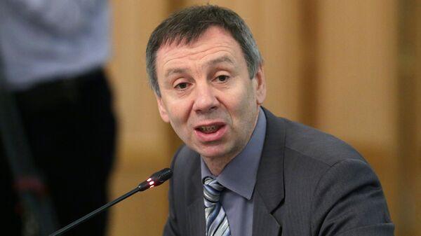 Открытая трибуна на тему Ситуация на Украине по пути мирного урегулирования