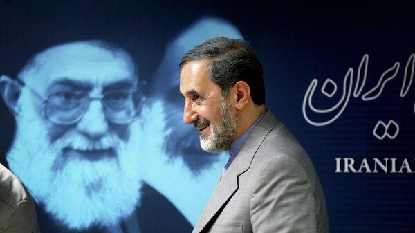 Сирийцы и ливанцы ответят Израилю за авиаудары, заявили в Иране