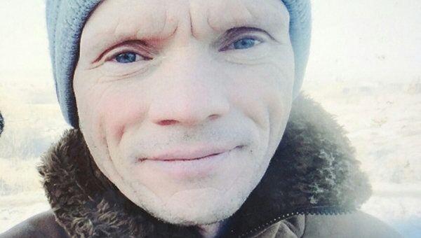 Олег Белов - отец шести детей, найденных убитыми в Нижнем Новгороде