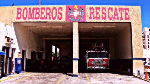 Кошмарный  взрыв вМексике убил 20 человек— фото; видео