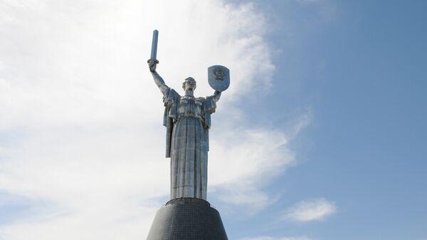 Штраф за нарушение обсервации при коронавирусе может составить от 17 тыс. до 34 тыс. гривен, - Радуцкий - Цензор.НЕТ 8417