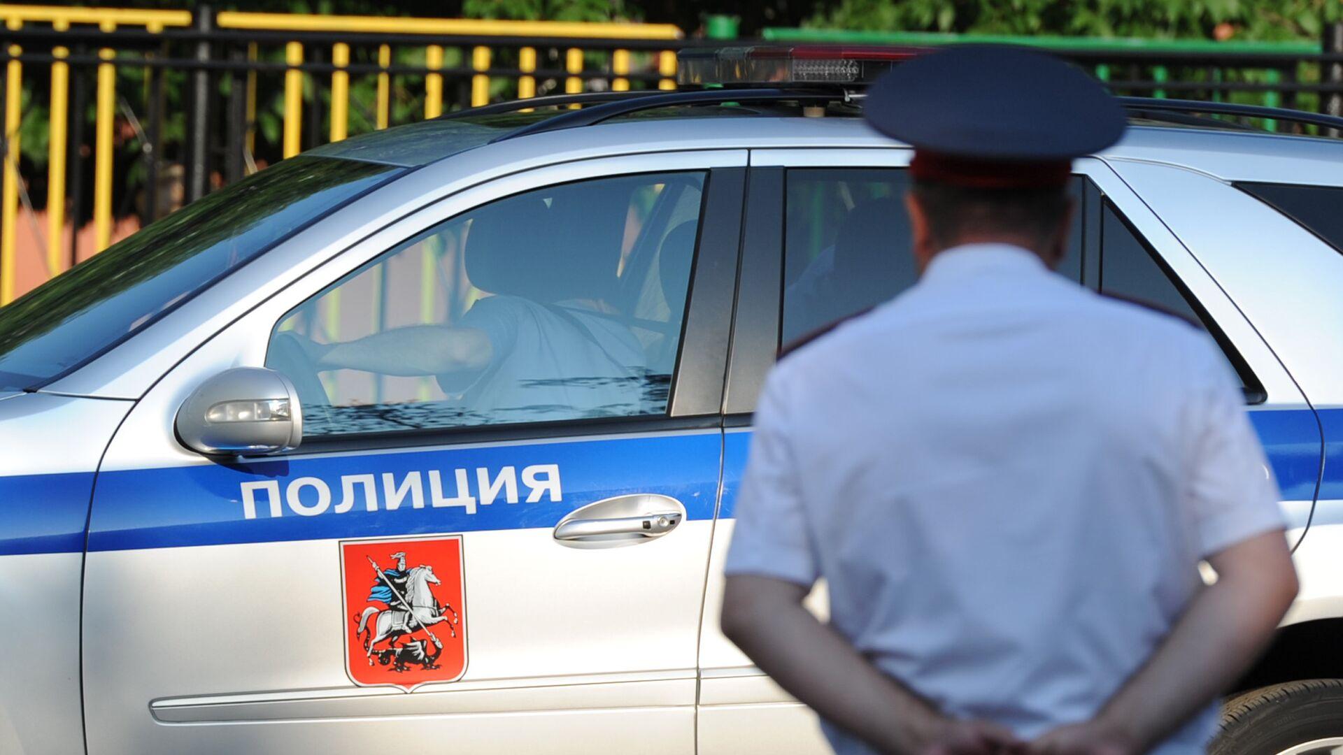 В Ивановской области женщина напала на священника по велению голосов
