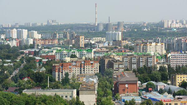 """""""Квадра"""" планирует подписать концессии по теплоснабжению в трех городах РФ"""