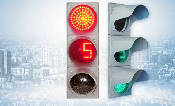 Швабе завершил проект повышения безопасности дорожной сети Москвы