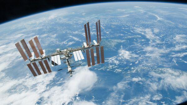 Источник сообщил, когда на МКС отправят следующий российский модуль