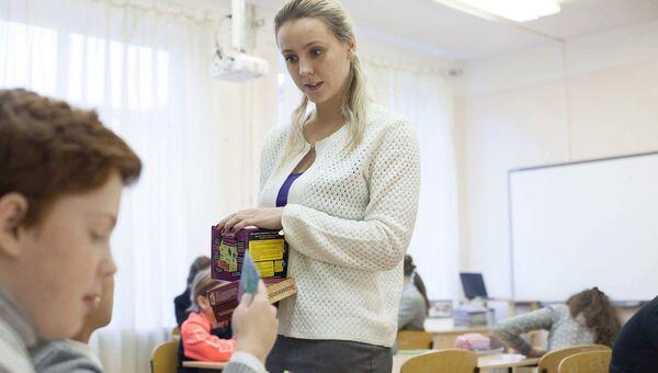 Алина Лукинская